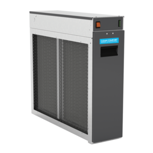 Air Filtration: Electronic Air Cleaners In Tomball, TX