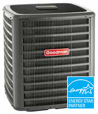 Heat Pump Replacement In Tomball, Houston, Pinehurst, Rose Hill, TX and Houston Metro Area