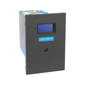 UV Air Purifiers In Tomball, Pinehurst, Rose Hill, TX and the Surrounding Areas