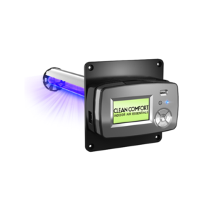 UV Coil Purifiers In Tomball, Pinehurst, Rose Hill, TX and the Surrounding Areas
