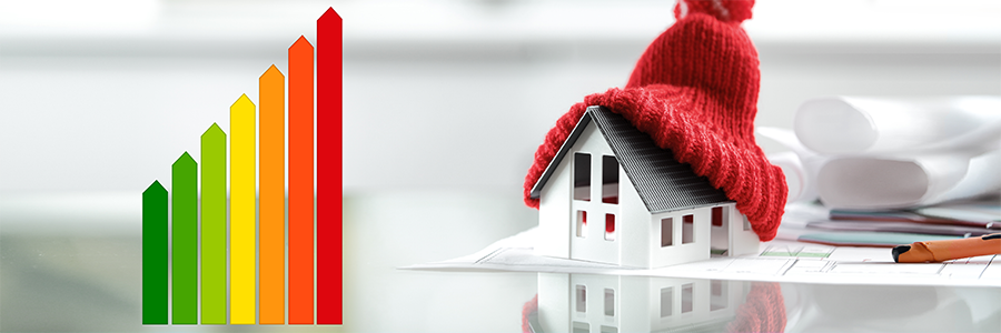 Heating Services In Tomball, TX
