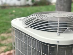 Residential Air Conditioning and HeatingIn Tomball, Houston, Pinehurst, Rose Hill, TX and Houston Metro Area